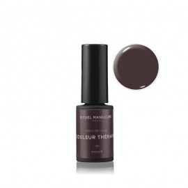 MOHAIR - VERNIS PERMANENT 5ML