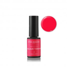 VENICE BEACH - VERNIS PERMANENT 5ML