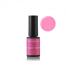 ROSIE - VERNIS PERMANENT 5ML